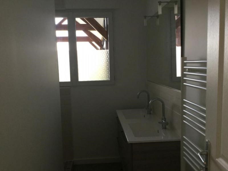 Vente maison / villa Moyaux 220500€ - Photo 7