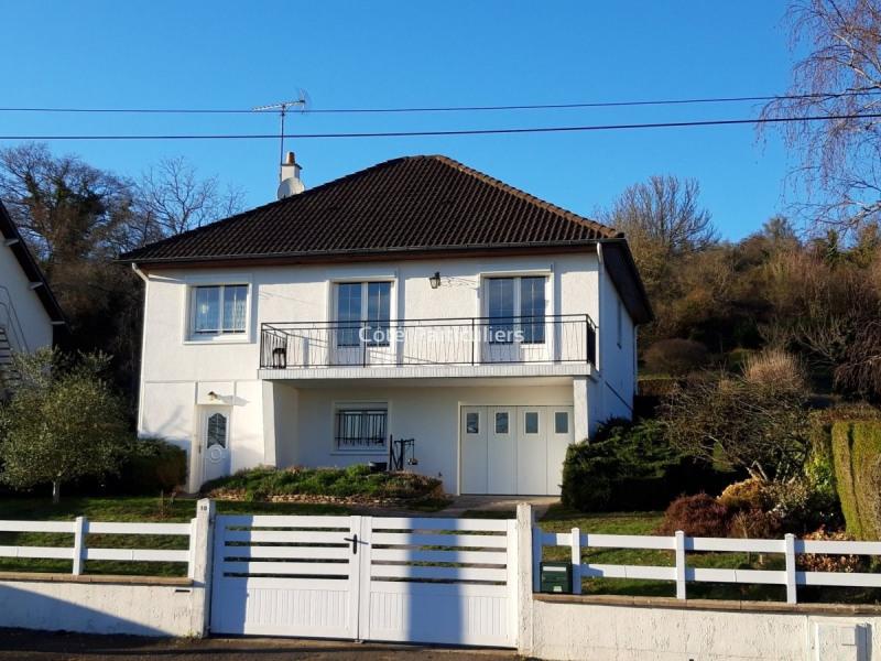 Vente maison / villa Vendôme 192400€ - Photo 1