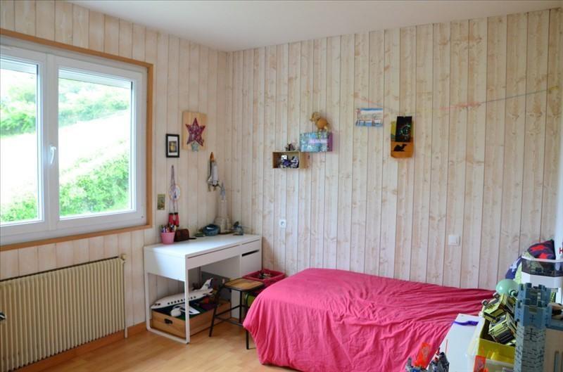 Sale house / villa Bretteville sur laize 198000€ - Picture 5
