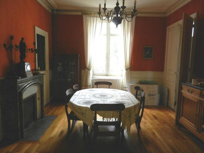 Sale house / villa Le mans 431 600€ - Picture 4