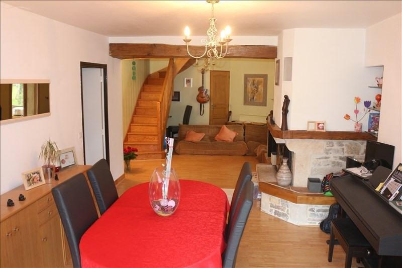 Sale house / villa Varaire 185000€ - Picture 3