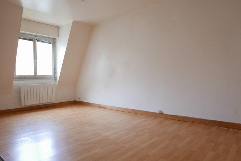Sale apartment Deauville 77500€ - Picture 4