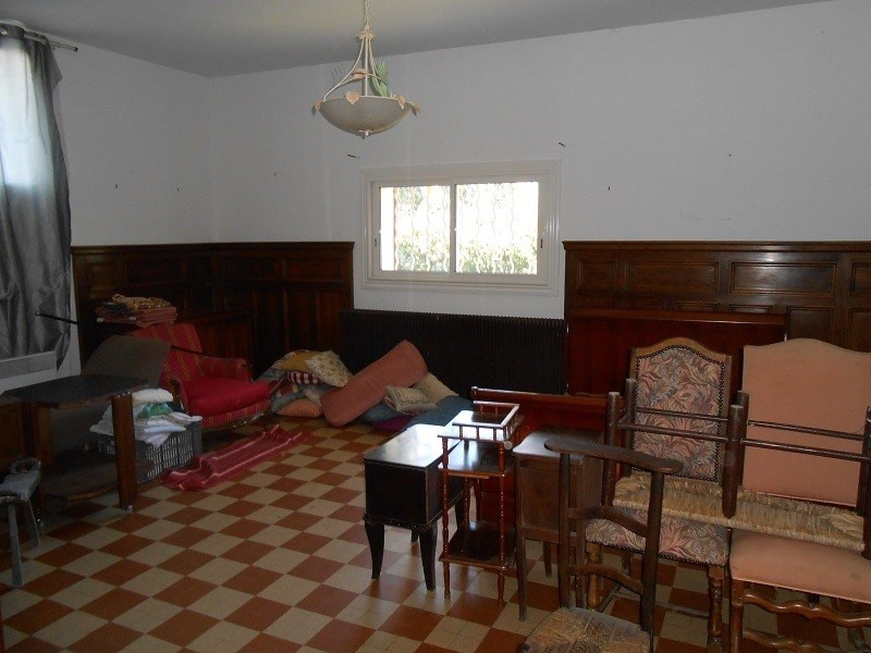Sale house / villa Nans les pins 399990€ - Picture 5