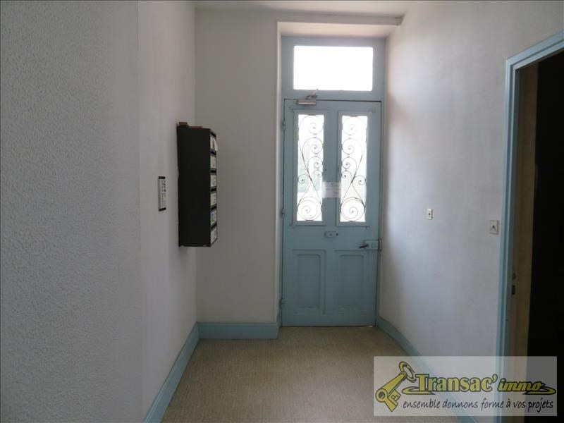 Sale building St yorre 222 600€ - Picture 3