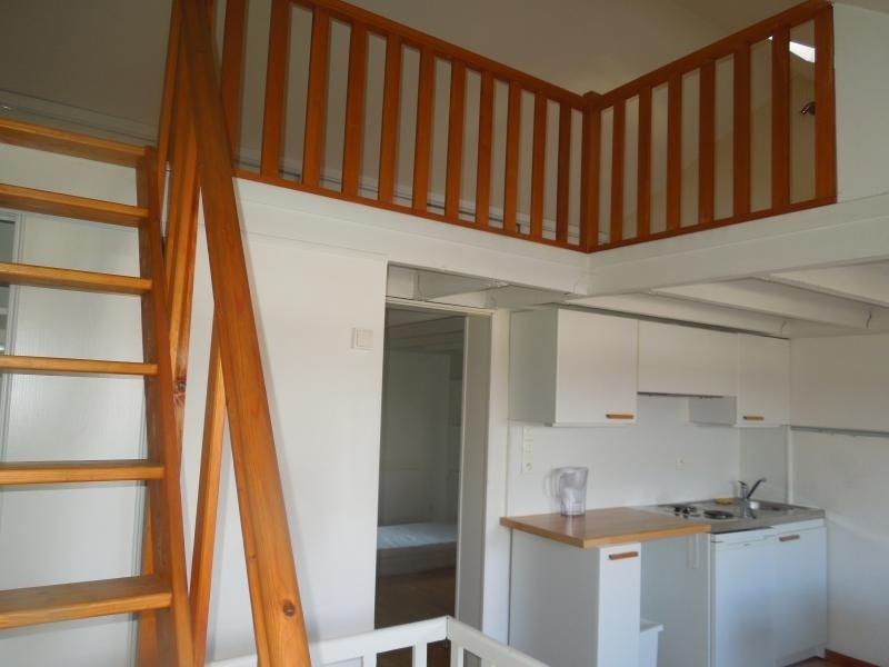 Vente maison / villa Valenciennes 168000€ - Photo 5