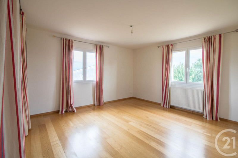 Location maison / villa Tournefeuille 2 168€ CC - Photo 16