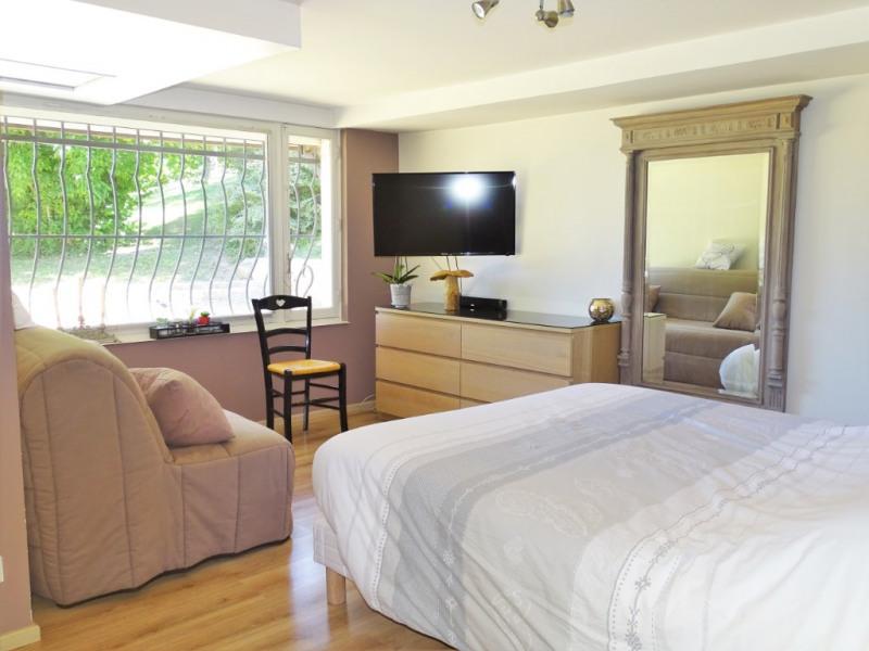 Vente maison / villa Villemeux sur eure 393000€ - Photo 5