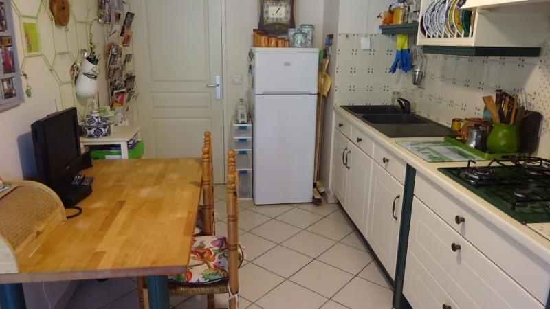 Life annuity apartment Saint-égrève 48000€ - Picture 3