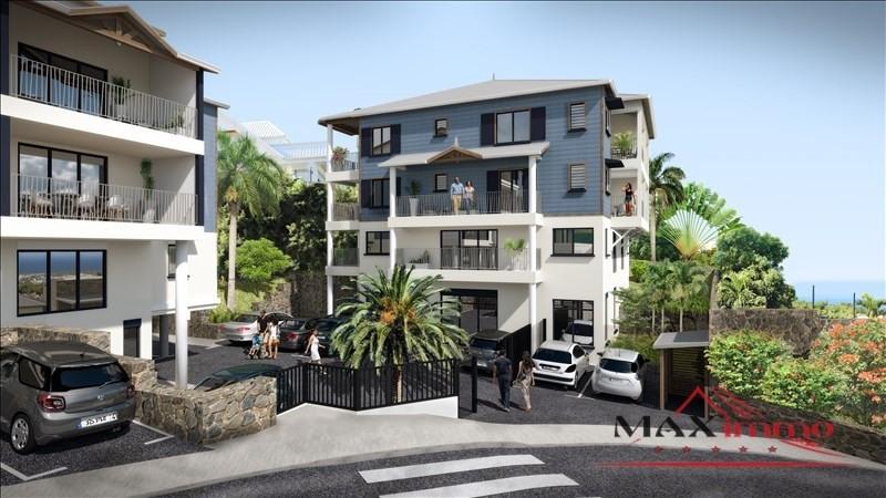 Vente appartement Les avirons 249000€ - Photo 3