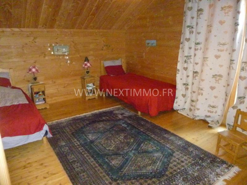 Vente maison / villa Valdeblore 490000€ - Photo 25