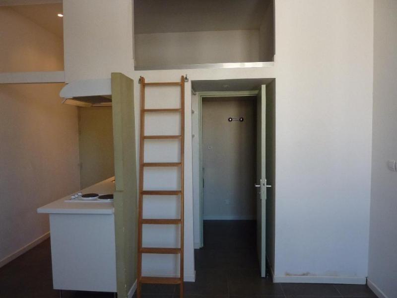 Location appartement Aix en provence 565€ CC - Photo 4