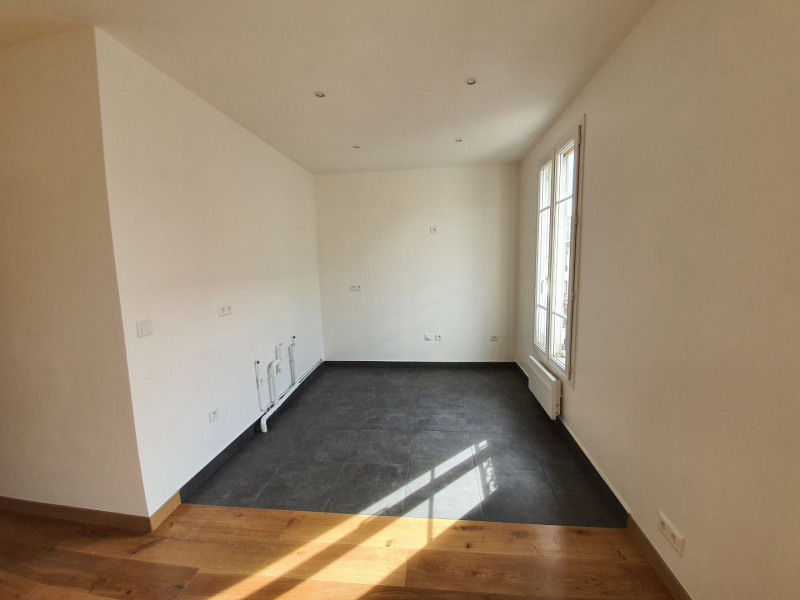 Venta  apartamento Ivry-sur-seine 305000€ - Fotografía 11