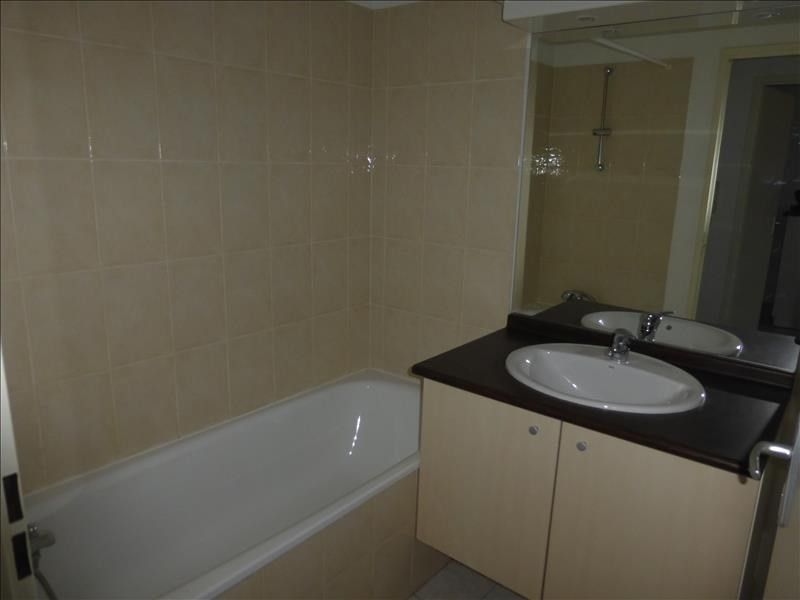 Location appartement Billere 450€ CC - Photo 3