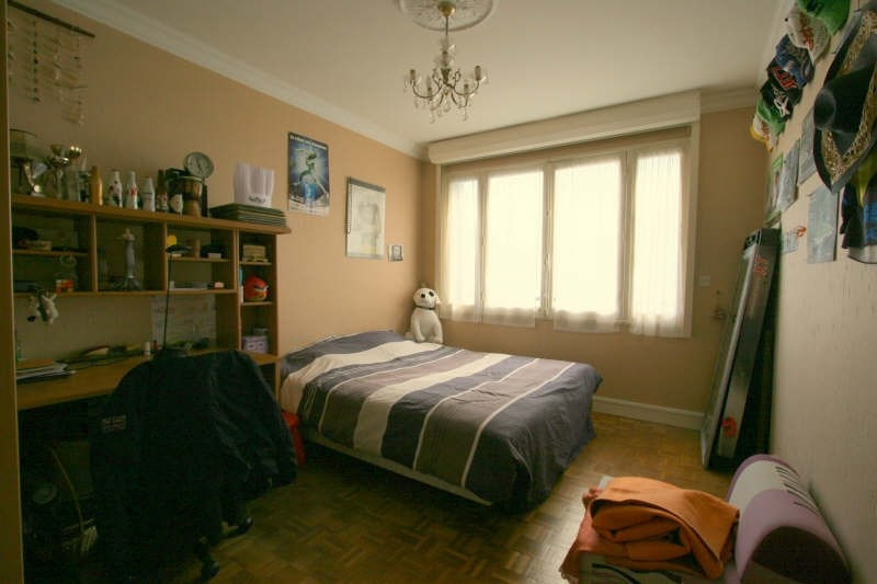 Vente appartement Fontainebleau 379 000€ - Photo 4