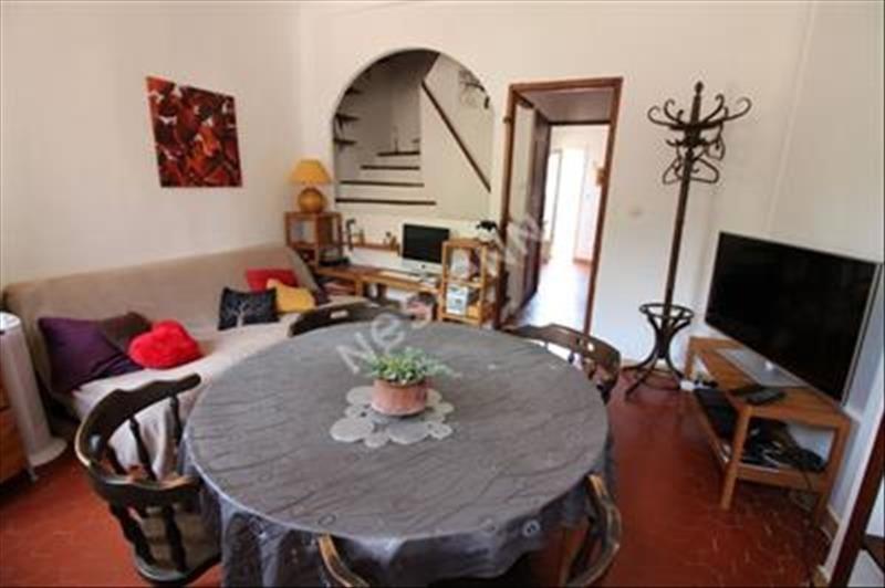 Sale apartment Gardanne 177000€ - Picture 1