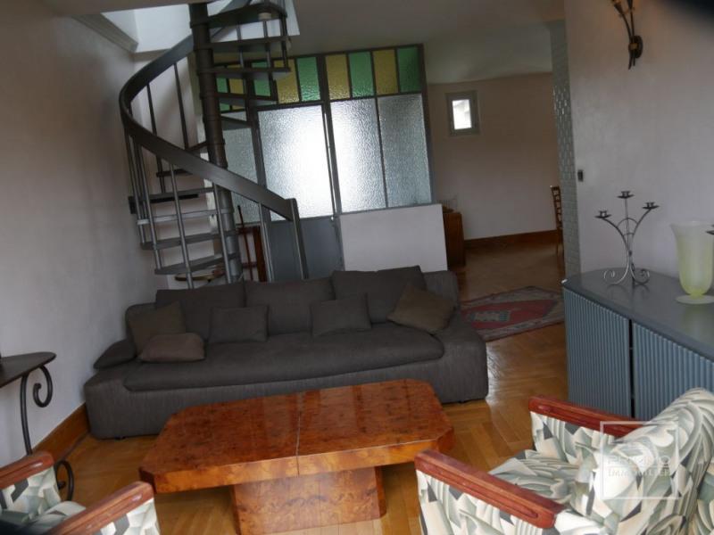 Location appartement Lyon 6ème 1140€ CC - Photo 6