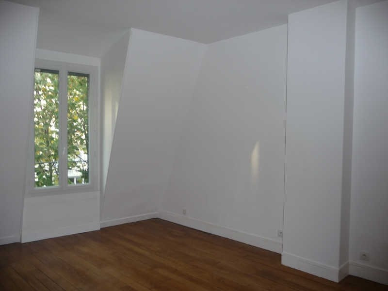 Location appartement Le plessis robinson 626€ CC - Photo 7