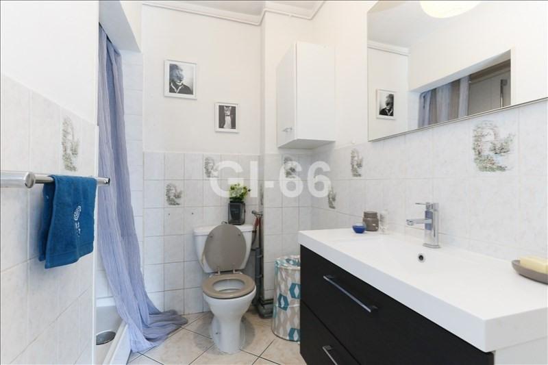 Sale apartment Perpignan 59000€ - Picture 6