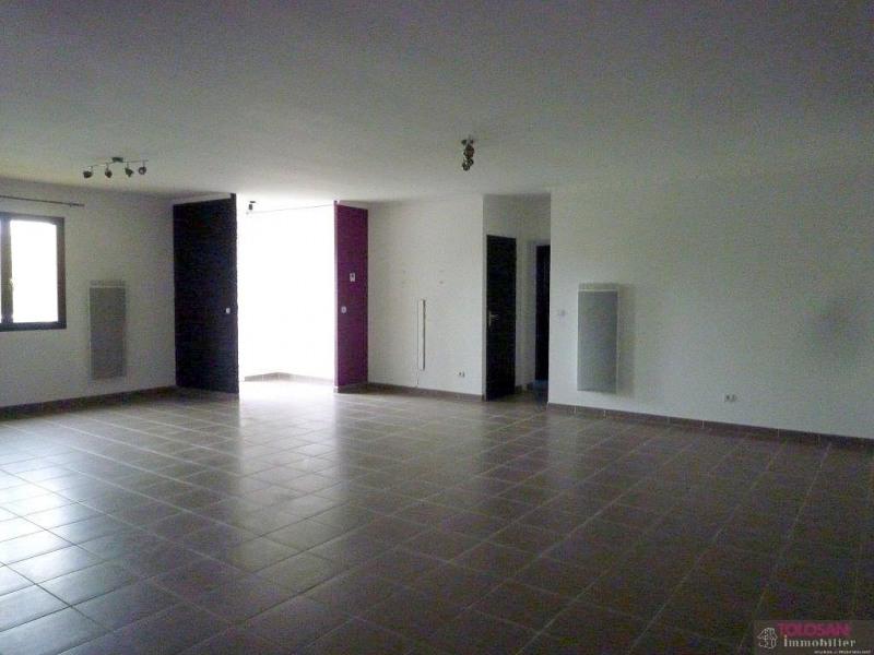Vente maison / villa Villefranche 2 pas 221000€ - Photo 2