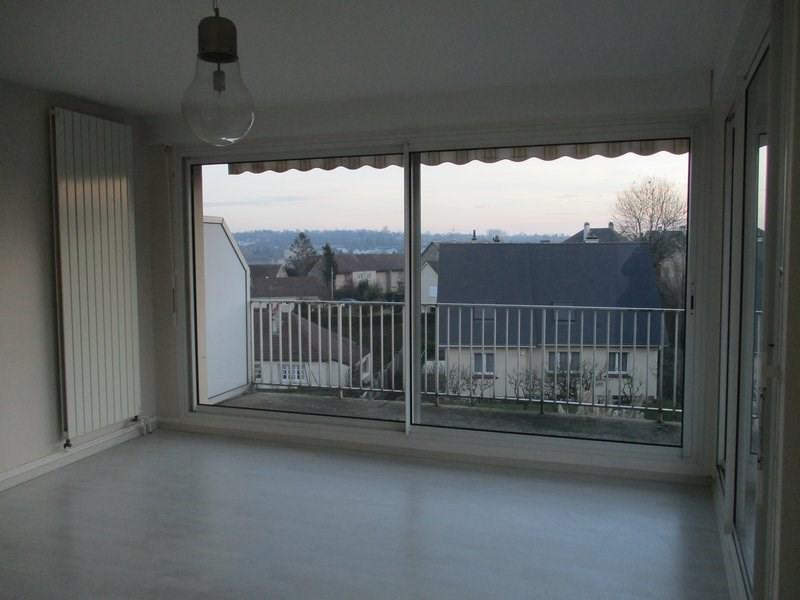 Verhuren  appartement Agneaux 387€ CC - Foto 4
