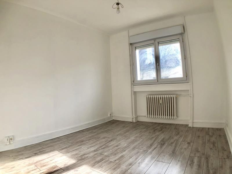 Sale apartment Melun 153 000€ - Picture 3