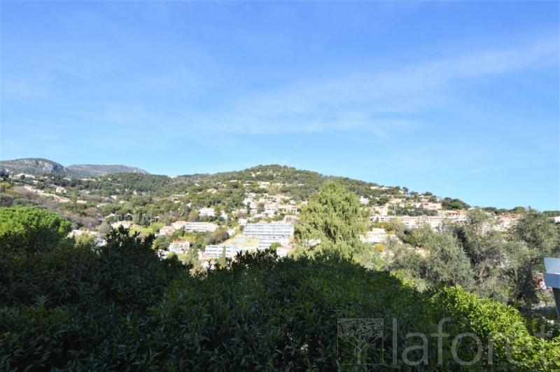 Vente maison / villa Roquebrune-cap-martin 1330000€ - Photo 6