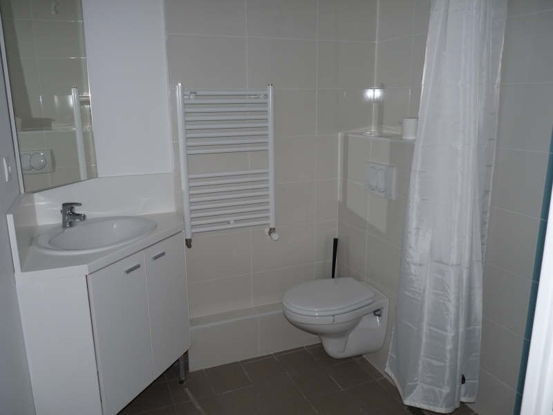 Vente appartement Venissieux 99 000€ - Photo 3