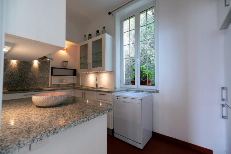 Revenda residencial de prestígio apartamento Nice 1260000€ - Fotografia 8