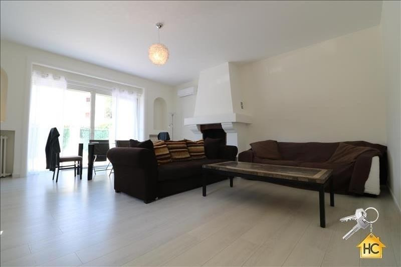 Vente de prestige maison / villa Cannes 849 000€ - Photo 1