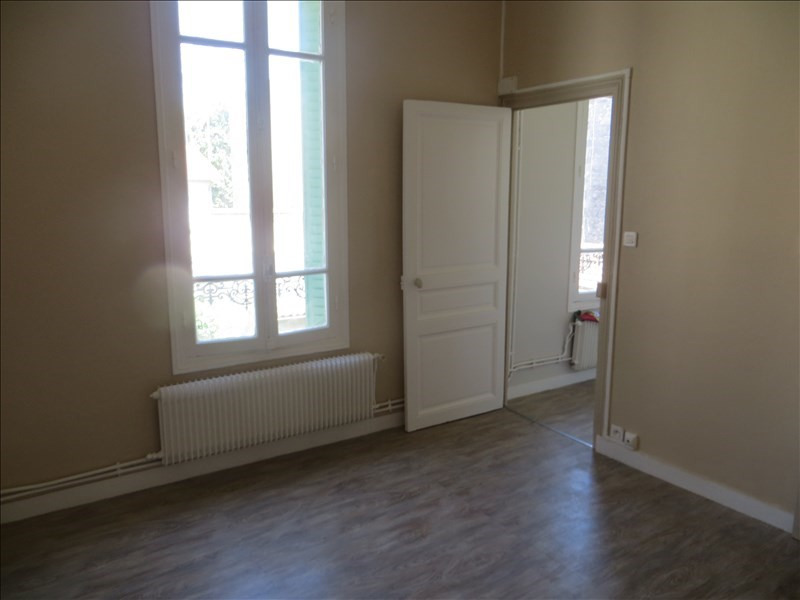 Rental apartment Clermont ferrand 420€ CC - Picture 4