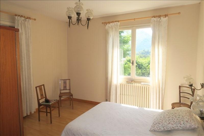 Sale house / villa Tarascon sur ariege 145000€ - Picture 8