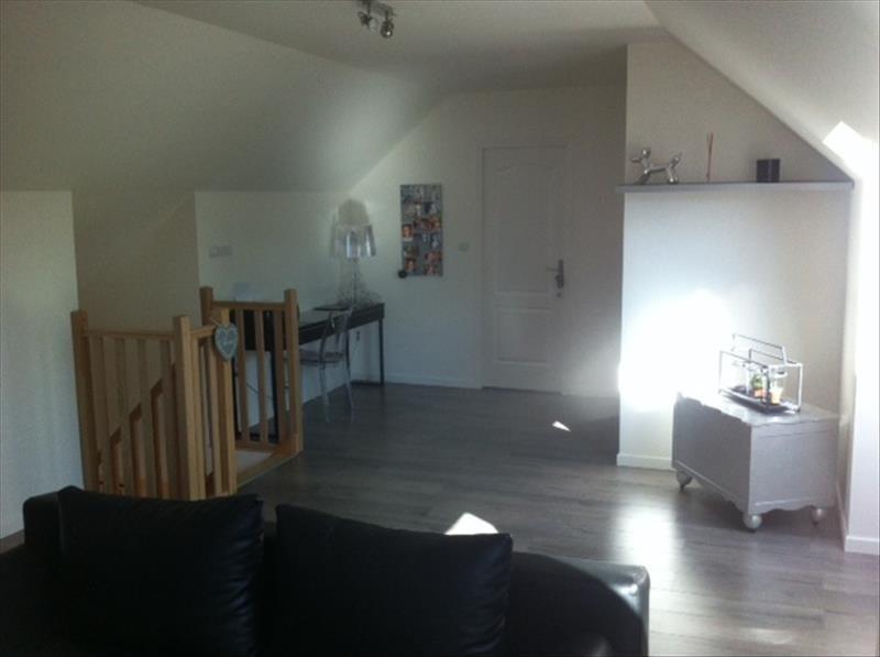 Sale house / villa Spay 212000€ - Picture 6