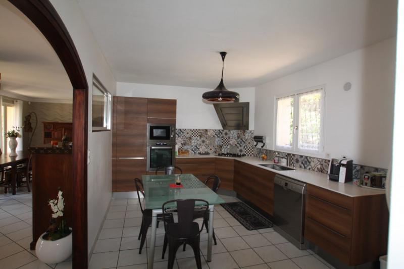 Sale house / villa Gujan-mestras 497000€ - Picture 5