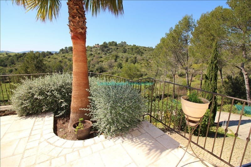 Vente de prestige maison / villa Peymeinade 699000€ - Photo 12