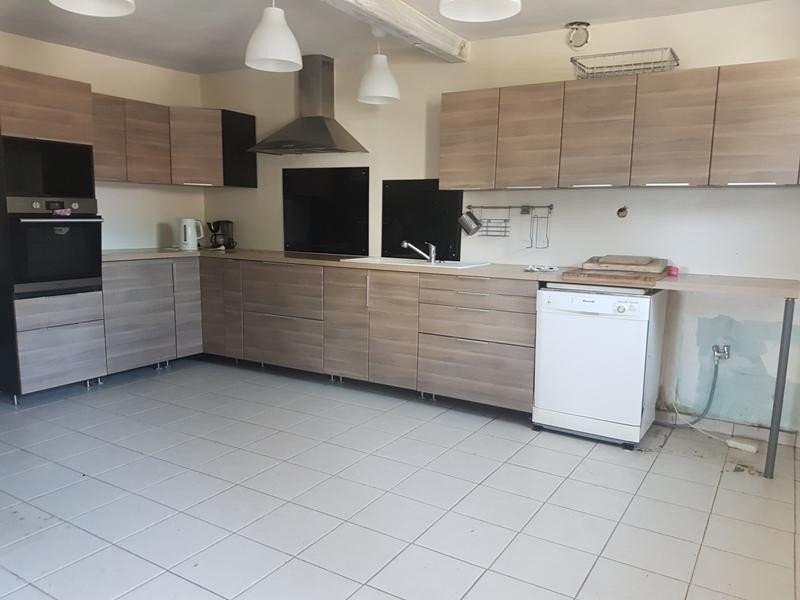 Vente maison / villa Monsols 105000€ - Photo 3
