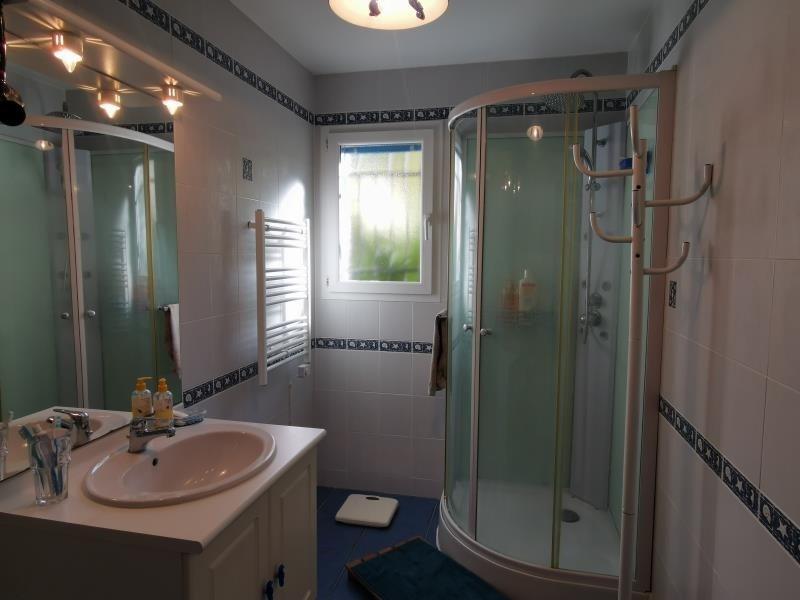 Vente maison / villa Aussillon 190000€ - Photo 5