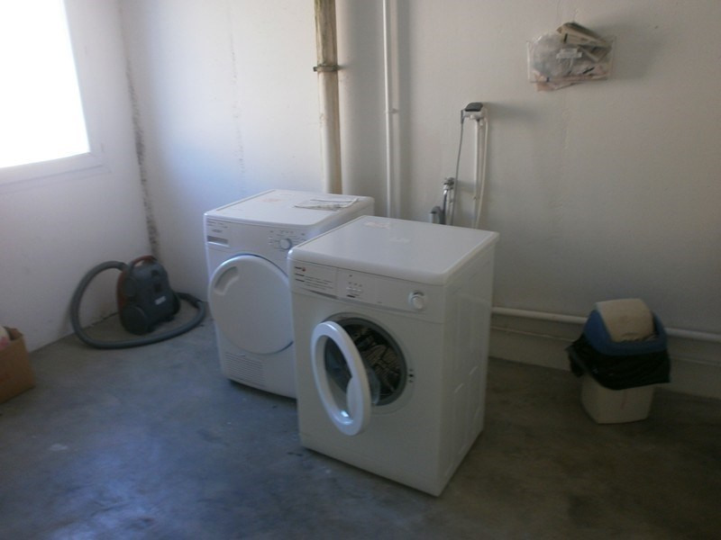 Location appartement Rodez 299€ CC - Photo 4