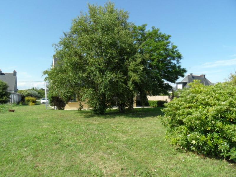 Vendita casa Locmariaquer 378850€ - Fotografia 5