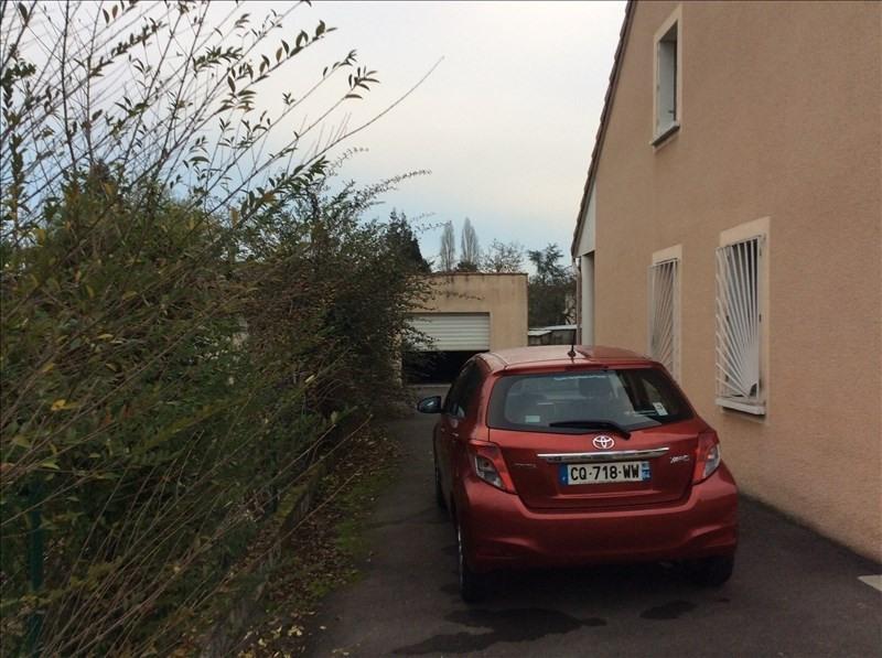 Vente maison / villa Jurancon 276000€ - Photo 3