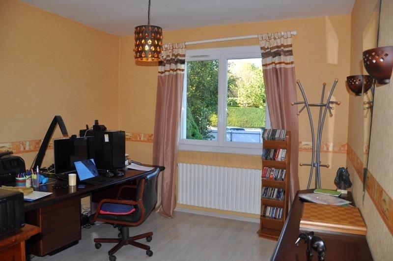 Sale house / villa Gleize 440000€ - Picture 7
