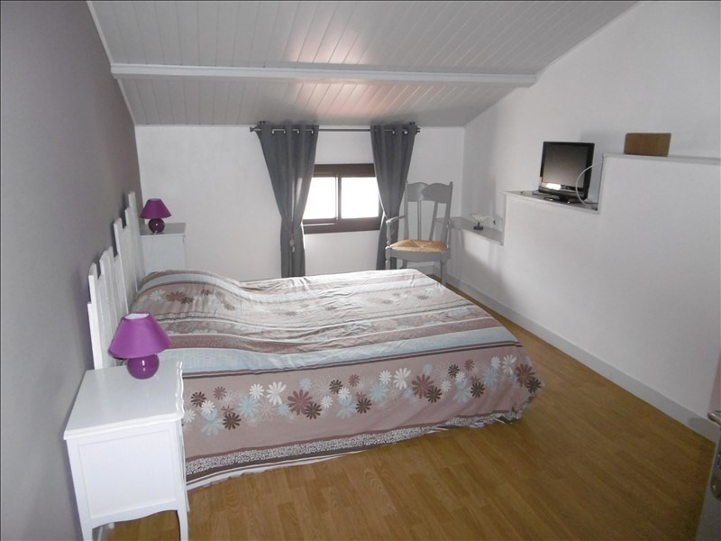 Vente maison / villa La chapelle achard 268250€ - Photo 4
