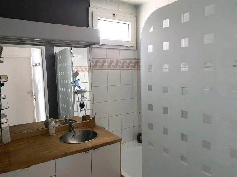 Vente appartement Taverny 241040€ - Photo 8
