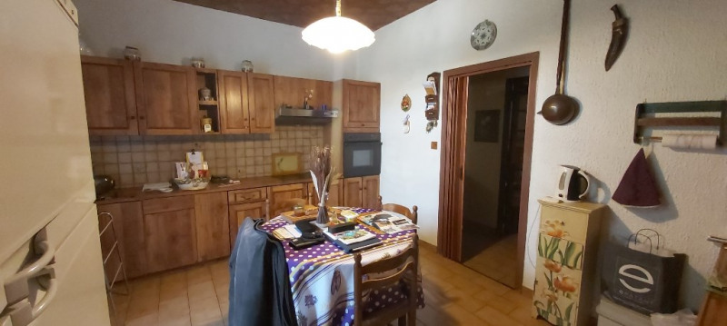 Vente appartement Les salles du gardon 85 900€ - Photo 2