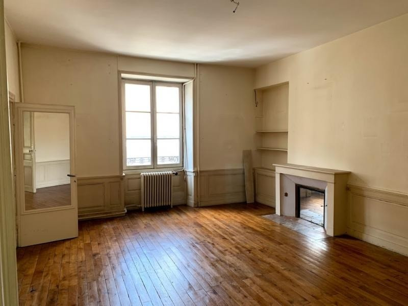 Sale apartment Poitiers 265 000€ - Picture 4