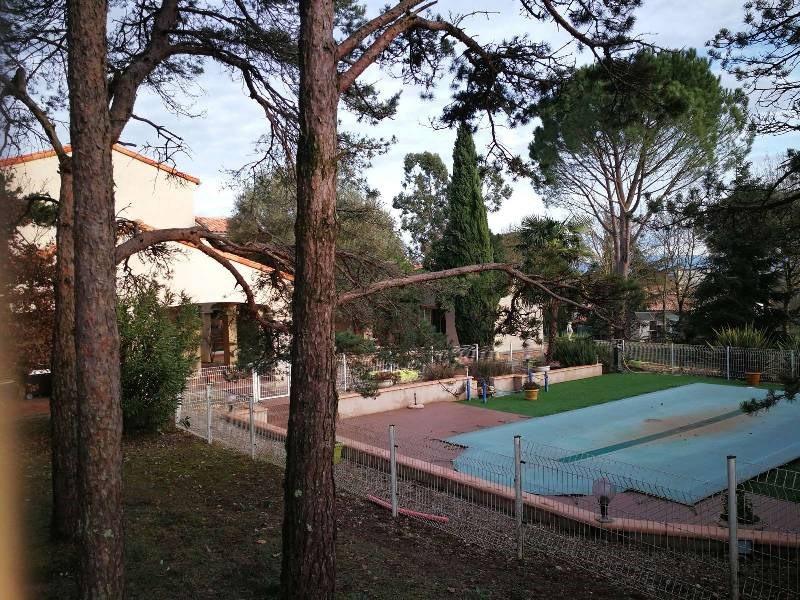 Deluxe sale house / villa Castres 574000€ - Picture 4