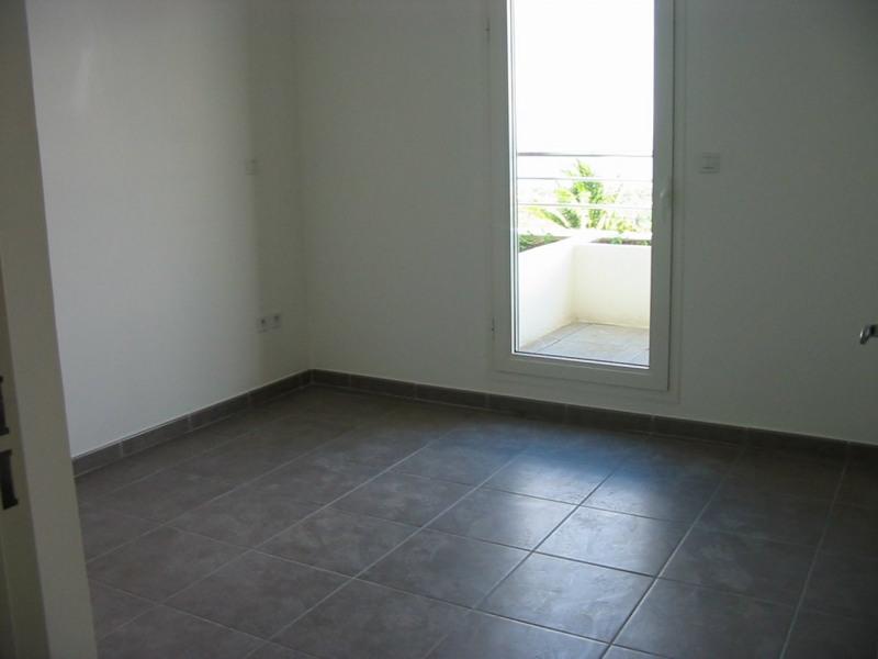 Vente appartement St denis 176000€ - Photo 4