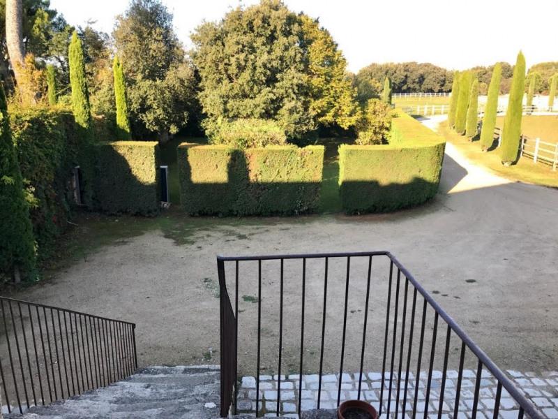 Location appartement Pertuis 1200€ CC - Photo 9