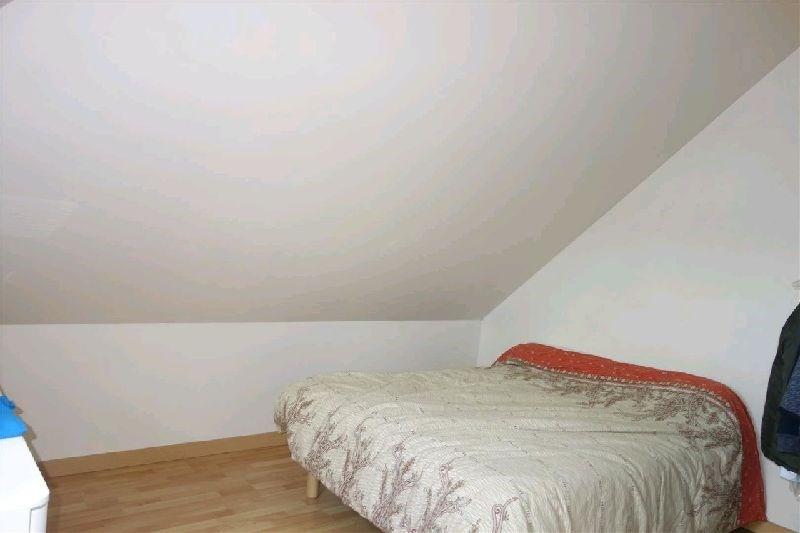 Vendita appartamento Ste genevieve des bois 164000€ - Fotografia 3