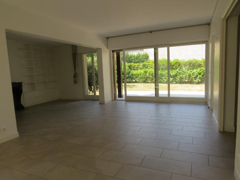 Rental house / villa Maisons laffitte 3152€ CC - Picture 5