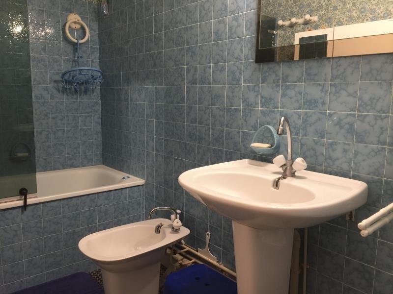 Sale apartment Blonville sur mer 233000€ - Picture 6